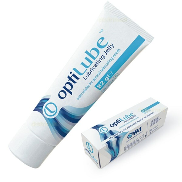 gel-lipantiko-optilube