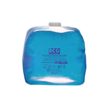 eco-gel