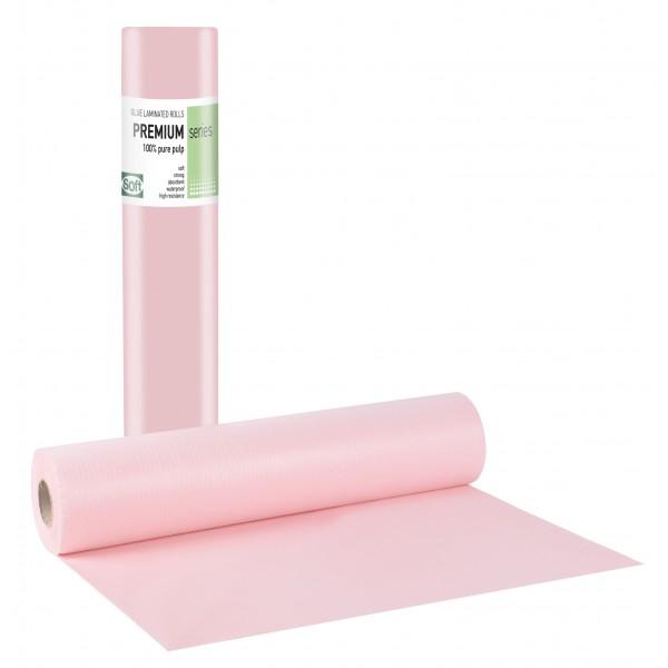 exetastiko sentoni roz