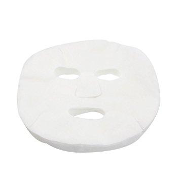 maska prostasias prosopou