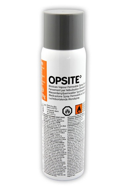 Opsite Spray 100