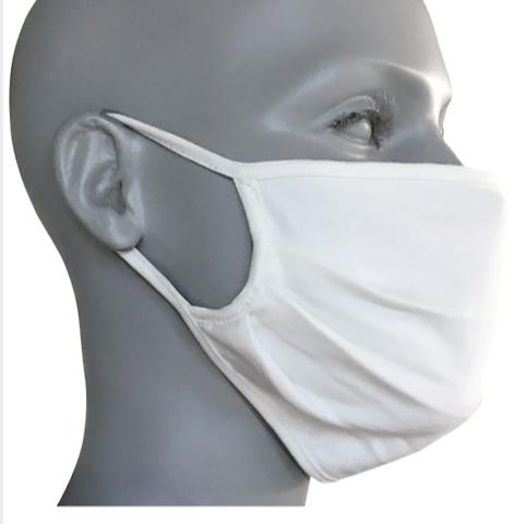 Maska prosopou